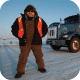 Keep On Truckin' - AudioJungle Item for Sale
