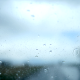 Driving in the Rain - VideoHive Item for Sale