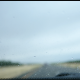 Rain on Windshield - VideoHive Item for Sale