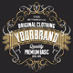 7 Vintage Labels - GraphicRiver Item for Sale
