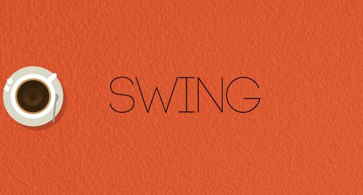 Swing & Jazz