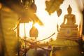 Buddha in sunlight - PhotoDune Item for Sale