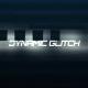 Glitch Dynamic Slide - VideoHive Item for Sale