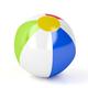 Beach ball - PhotoDune Item for Sale