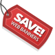 Sale Offer Web Banners - GraphicRiver Item for Sale