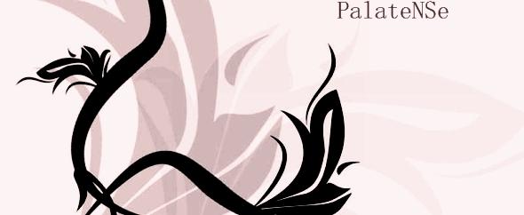 PalatenSe