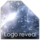 Space Particles Logo Reveal - VideoHive Item for Sale