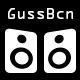 gussbcn