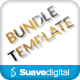 Bundle - Business Card Template - GraphicRiver Item for Sale