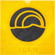 Neronia Logo - GraphicRiver Item for Sale