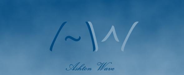 Ashwave-envato-profile