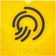 Cardonia Logo - GraphicRiver Item for Sale