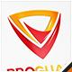 Pro Guard Shield Logo - GraphicRiver Item for Sale