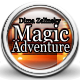 Magic Adventure - AudioJungle Item for Sale