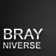 Brayniverse