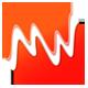 New Pad Logo