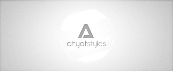 AhyatStyles
