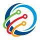 Technology Center Logo - GraphicRiver Item for Sale