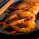 Sizzling Asian Prawns - PhotoDune Item for Sale