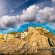 Rocks of Five Lands, Italy - PhotoDune Item for Sale