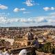 italy, rome, - PhotoDune Item for Sale