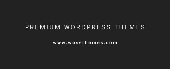 WossThemes