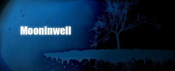 mooninwell