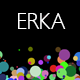 Erka - Music Equalizer Using Mic - ActiveDen Item for Sale