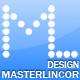 Logo-masterlincor