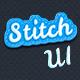 StitchUI