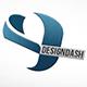 designdash