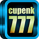 cupenk777