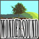 wondersound