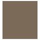 Cowboy Logo - GraphicRiver Item for Sale