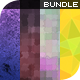 35 Abstract Backgrounds Bundle - GraphicRiver Item for Sale
