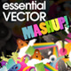 Essential Vector Mashup pack! - GraphicRiver Item for Sale