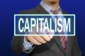 Capitalism Concept - PhotoDune Item for Sale