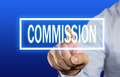 Commission Concept - PhotoDune Item for Sale