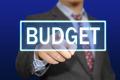 Budget Concept - PhotoDune Item for Sale