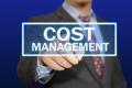 Cost Management Concept - PhotoDune Item for Sale