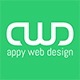 appywebdesign