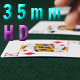 Anxious Poker Player 09 - VideoHive Item for Sale