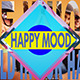 Happy Mood - Photo Opener - VideoHive Item for Sale