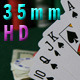 Poker Royal Straight Flush 15 - VideoHive Item for Sale