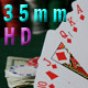Poker Hand Straight Flush 16 - VideoHive Item for Sale