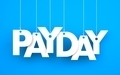 Payday - PhotoDune Item for Sale