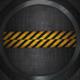 Robotic Door Opener AE - VideoHive Item for Sale