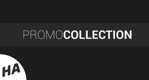 Promo Collection