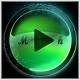 MhAudio