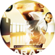 Karate Class 2K15 Sports Flyer - GraphicRiver Item for Sale